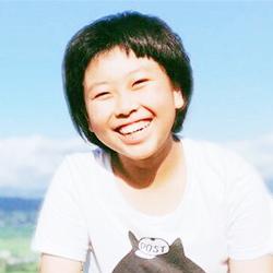 高本亜梨紗